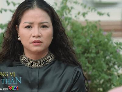 Hương Vị Tình Thân phần 2 tập 60: Bà Sa ngỡ ngàng khi biết sự thật về ông Tấn