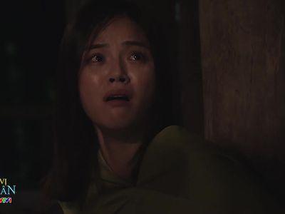 Hương Vị Tình Thân phần 2 tập 62: Mẹ con bà Sa bị bắt cóc, Nam xả thân cứu Thy