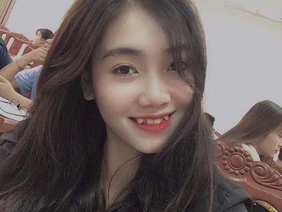 Ngỡ ngàng vẻ đẹp của nữ sinh Mường nhìn như gái Hàn Quốc, giật học bổng liên tiếp khiến bạn bè thán phục