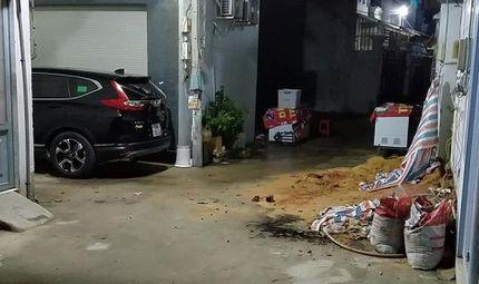 An ninh - Hình sự - Lý do khiến 2 nhóm thanh niên hỗn chiến trong hẻm làm 2 người thương vong ở Bình Tân