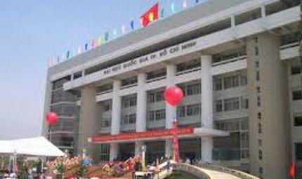Chuyện học đường - Đại học Quốc gia TP HCM sẽ tuyển thẳng 21 học sinh giỏi trên địa bàn