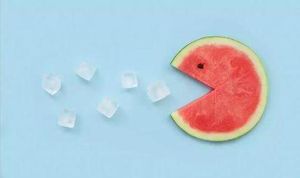 Sức khoẻ - Làm đẹp - Trời nóng, người bị tiểu đường vẫn có thể ăn được dưa hấu nếu nắm rõ điều sau