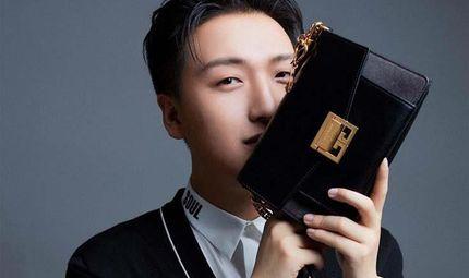Thị trường - Kính nể Mr. Bag Trung Quốc bán 300 túi xách trong 7 phút, kiếm 500 ngàn USD