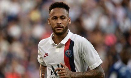Thể thao 24h - Neymar hóa người hùng giải cứu PSG nhưng vẫn bị CĐV thóa mạ