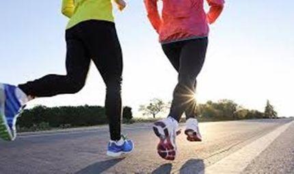 Sức khoẻ - Làm đẹp - Tập thể dục khi nào thì nhanh giảm cân hơn hẳn?