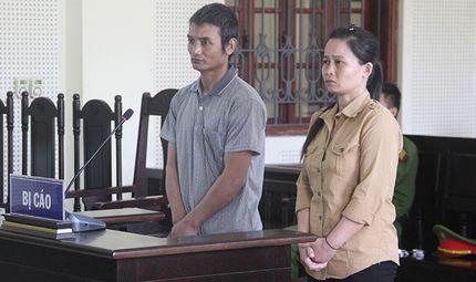 Gia đình - Tình yêu - Số phận nghiệt ngã của bé gái bị bán làm vợ khi 8 tuổi