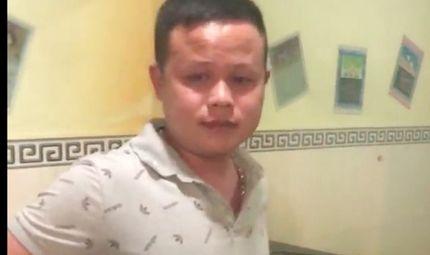 """An ninh - Hình sự - Quay lén phụ nữ trong nhà vệ sinh, gã """"biến thái"""" bị phạt 200.000 đồng"""
