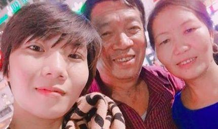 Gia đình - Tình yêu - Tan chảy trước loạt ảnh tình tứ của phụ huynh U60: Thanh niên cũng không xì tin bằng