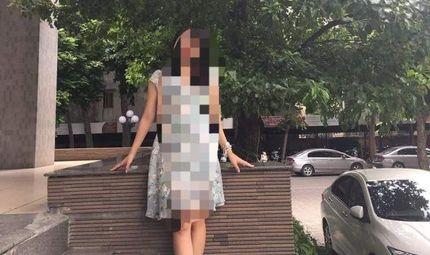 An ninh - Hình sự - Vụ Mercedes gây tai nạn liên hoàn ở Hà Nội: Nạn nhân vừa đi du học về, chưa xây dựng gia đình