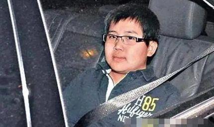 Cộng đồng mạng - Hé lộ danh tính người con trai bí ẩn trong gia tộc vua sòng bài Macau