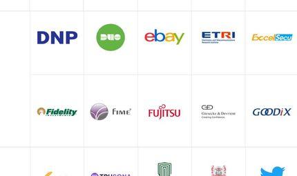 Internet & Web - Vingroup gia nhập liên minh xác thực trực tuyến thế giới FIDO Alliance