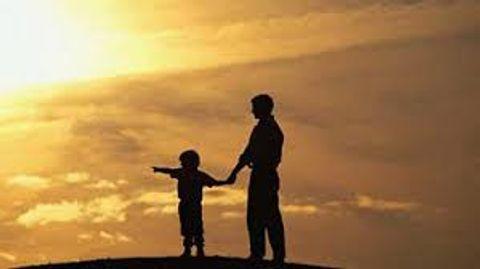 Thủ tục đăng ký việc nuôi con nuôi trong nước - Ảnh 1