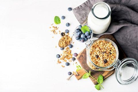Vinamilk làm sữa tươi organic tiêu chuẩn USDA Hoa kỳ - Ảnh 2