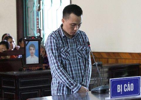 Pháp luật - Vụ tài xế cố tình cán chết nam sinh lớp 12 sau tai nạn: Tăng nặng mức án
