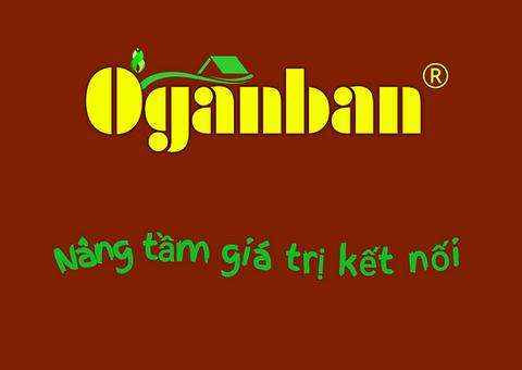 Sản phẩm - Dịch vụ - Ứng dụng Việt tham vọng thay thế các Group (nhóm) trên Facebook
