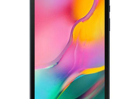 Tin tức công nghệ mới nóng nhất trong ngày hôm nay 16/6/2019: Samsung chuẩn bị tung 3 máy tính bảng mới