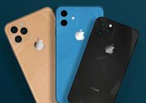Công nghệ - Tin tức công nghệ mới nóng nhất hôm nay 9/9: Sự kiện ra mắt iPhone 11 sẽ được phát trực tiếp trên Youtube