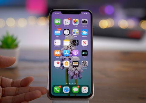 Công nghệ - Tin tức công nghệ mới nóng nhất trong hôm nay 16/10/2019: iPhone nhận bản iOS vá lỗi thứ 3 trong tháng 10