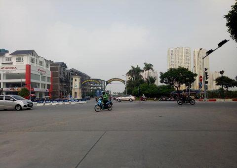 Kinh doanh - Hà Nội có thêm 4 huyện ngoại thành sẽ lên quận vào năm 2025