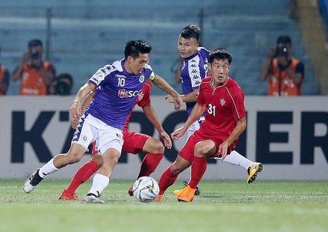 """Thể thao - FIFA """"bật đèn xanh"""", bóng đá Việt Nam thêm cơ hội cạnh tranh đấu trường quốc tế"""