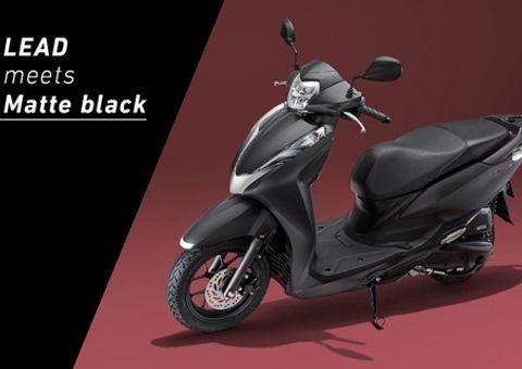 Ôtô - Xe máy - Bảng giá xe máy Honda mới nhất tháng 5/2020: Honda Rebel 300 giảm tới 10 triệu đồng