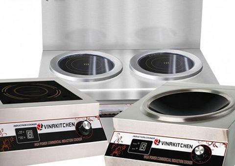 Truyền thông - Thương hiệu - Review sản phẩm của Vina Kitchen – Sự lựa chọn tuyệt vời cho bạn