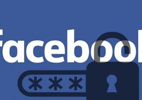 Công nghệ - Tin tức công nghệ mới nóng nhất hôm nay 24/6: Cách bảo vệ Facebook cá nhân để không bị hack