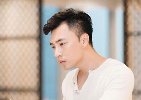 Pháp luật - Hotboy Jason Nguyễn bị bắt về tội lừa đảo, chiếm đoạt