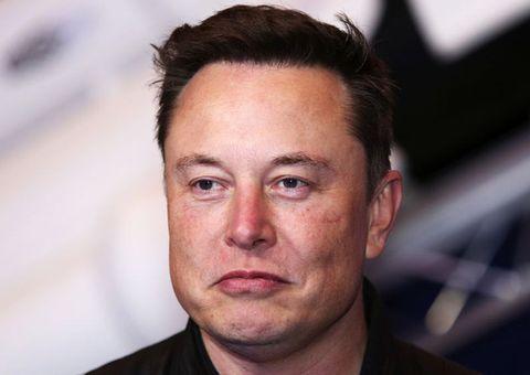 Bí quyết làm giàu - Tỷ phú 49 tuổi trở thành người giàu nhất hành tinh là ai?