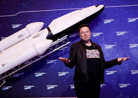 Chuyện học đường - Tỷ phú giàu thứ 2 thế giới Elon Musk tiết lộ cách đặc biệt để nuôi dạy 6 người con