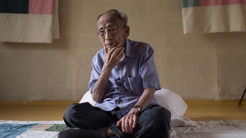 Gián điệp Triều Tiên bị giam ở Hàn Quốc 30 năm mong 1 lần trở về quê hương