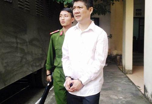 Tin tức pháp luật mới nhất ngày 18/11 - ĐSPL Online - Ảnh 1