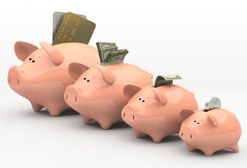Quản lý tài chính hiệu quả với 10 lời khuyên từ Bill Gates - Ảnh 2