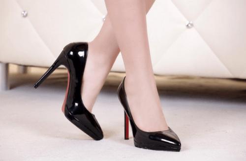 3 cách chọn giày phù hợp với chân chọn 10 đôi ưng cả 10 đôi - Ảnh 3