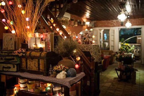 Top 5 địa điểm chơi Noel ở Đà Nẵng thu hút giới trẻ - Ảnh 2