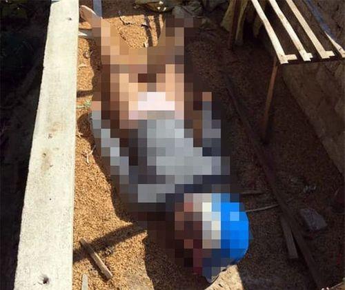Rùng mình kế hoạch sát hại nữ sinh đi giao gà chiều 30 Tết ở Điện Biên - Ảnh 2