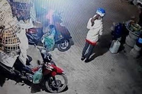 Vụ nữ sinh bị sát hại khi đi giao gà chiều 30 Tết: 5 nghi phạm giở trò đồi bại với nạn nhân? - Ảnh 2