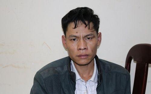Vụ nữ sinh bị sát hại ở Điện Biên: Bất ngờ lời khai 10 triệu để bắt cóc Cao Thị Mỹ Duyên - Ảnh 1