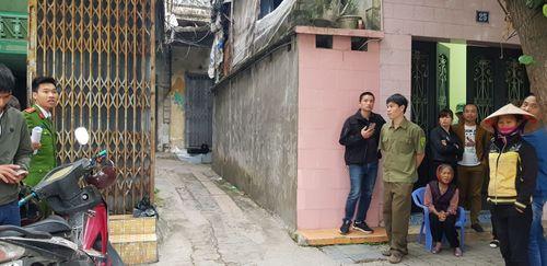 Vụ thầy cúng truy sát cả nhà hàng xóm ở Nam Định: Tờ giấy lạ hé lộ nguyên nhân thảm án - Ảnh 2