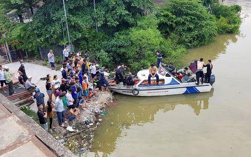 Báo động tình trạng trẻ tử vong vì đuối nước tăng cao vào dịp hè - Ảnh 1