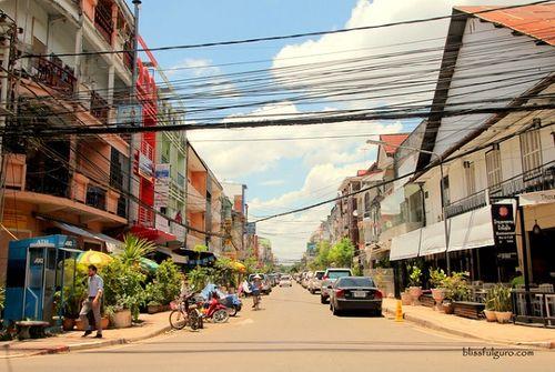 Các quốc gia Đông Nam Á tính thuế nhà đất như thế nào?