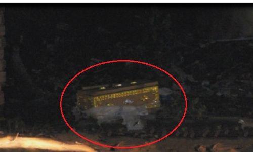 Tin tức thời sự 24h mới nhất ngày 16/10/2018: Lộ diện chủ xe tải gây sập giàn giáo trước hầm Thủ Thiêm - Ảnh 3