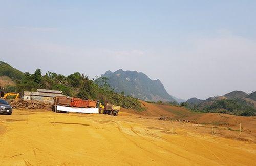 Thuận Châu - Sơn La: Dân có nguy cơ mất đất, chính quyền địa phương ở đâu? - Ảnh 1