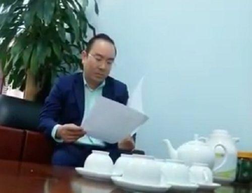 """Vân Đồn, Quảng Ninh: Người dân nhận tin vui sau 10 năm """"gõ cửa"""" các cơ quan chức năng - Ảnh 3"""