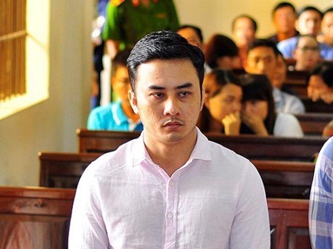 Cựu đội trưởng CLB Đồng Nai lĩnh 6 năm tù vì bán độ