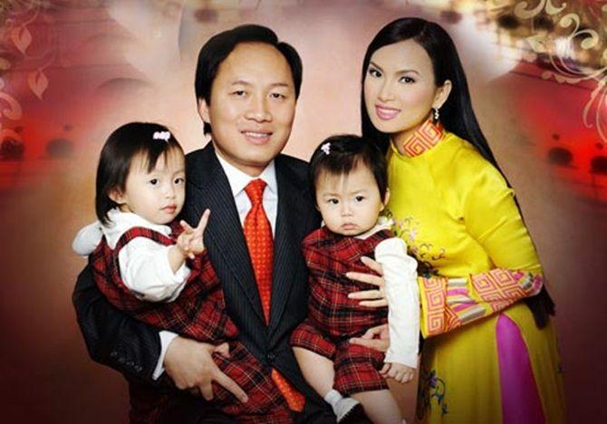 Khám phá cuộc sống xa hoa của ca sĩ Việt giàu nhất Thế giới - Ảnh 3