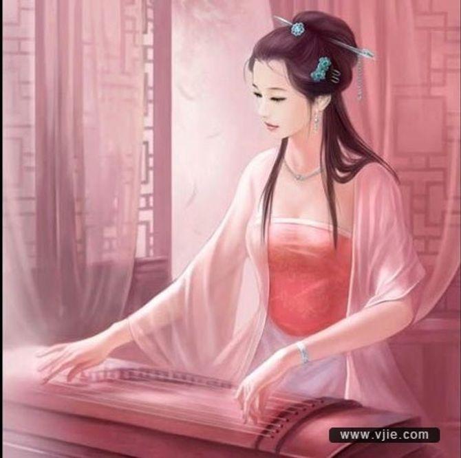 """Mối tình chị em ít biết của """"đại sở khanh"""" Tây Môn Khánh"""