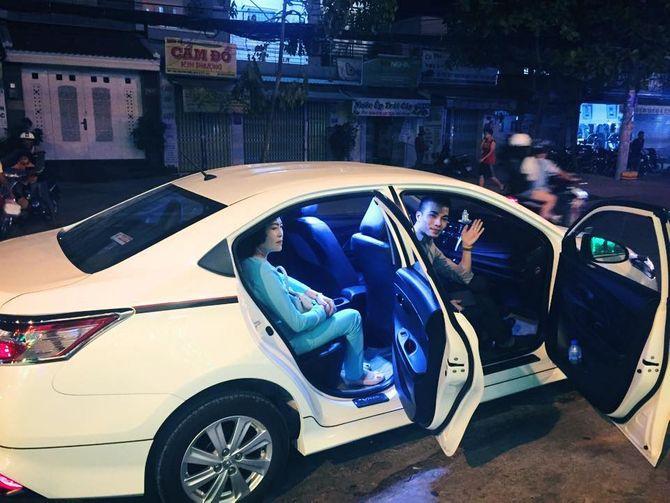 Sự thật Kenny Sang đang sở hữu bao nhiêu siêu xe? - Ảnh 5