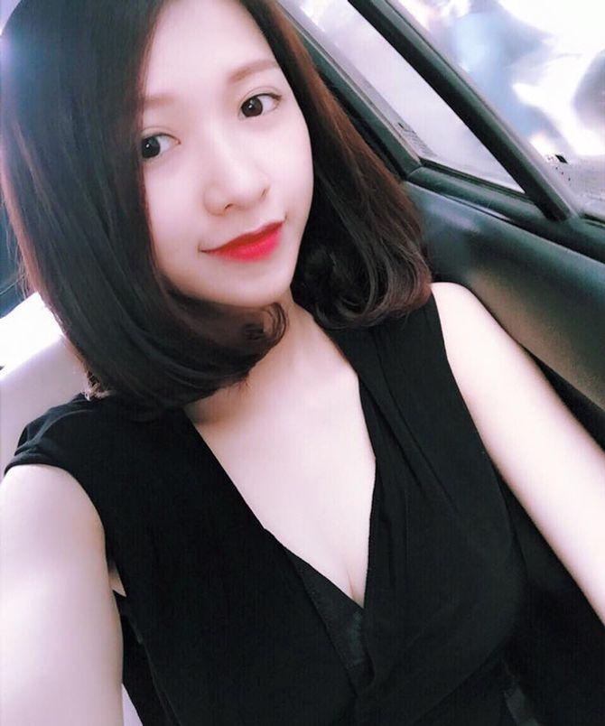 Cô gái Việt làm Maria Ozawa bị