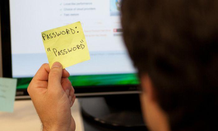 """Internet & Web - Cách quản lý mật khẩu hiệu quả nhất dành cho team """"não cá vàng"""""""